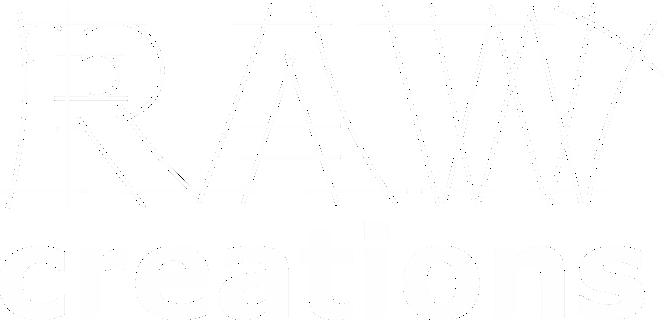 Raw Creations